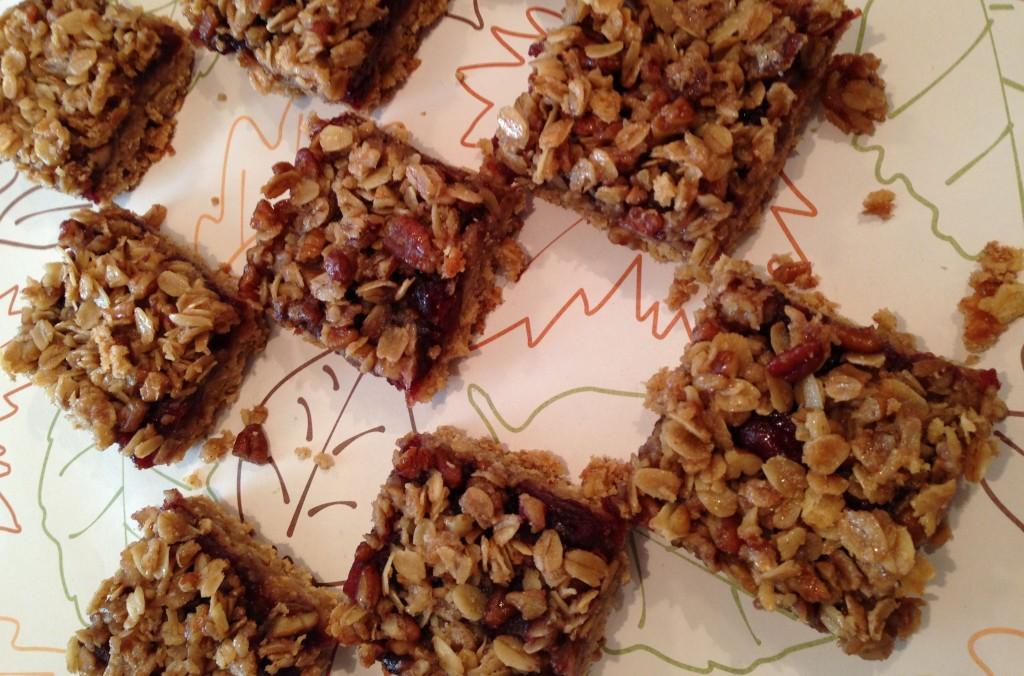 cranberry oat 3