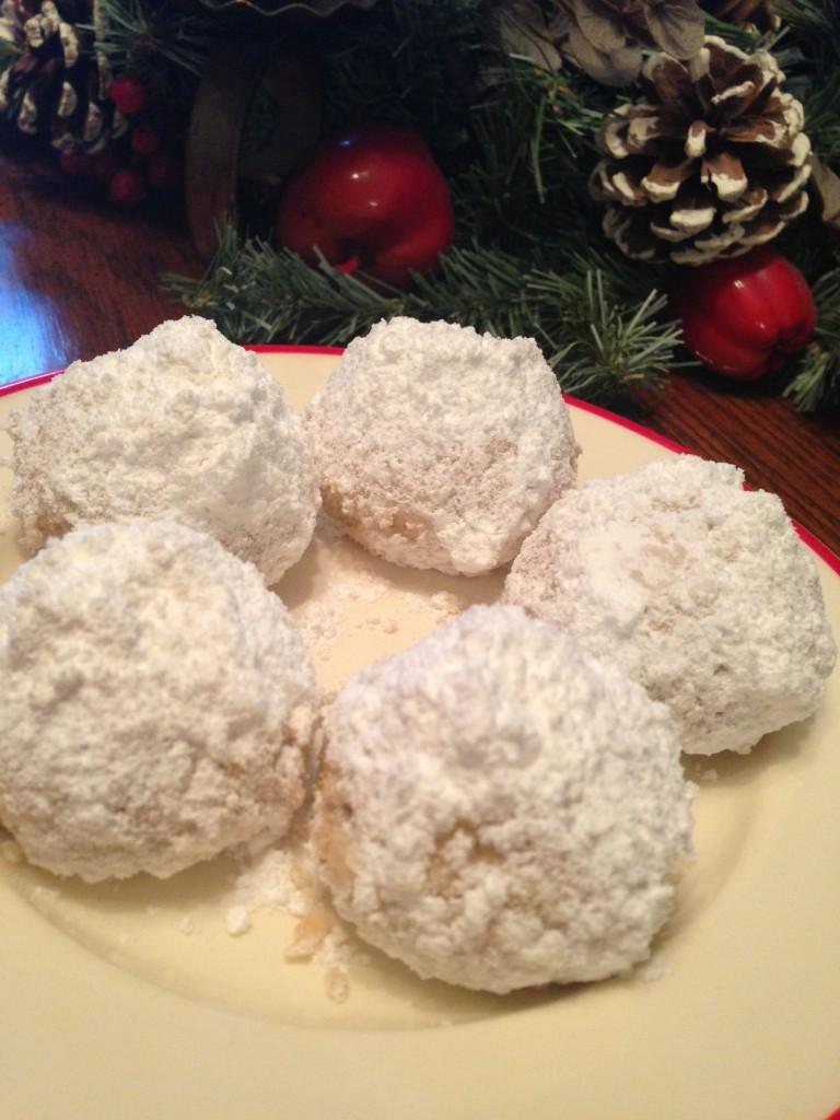 snowballs 11