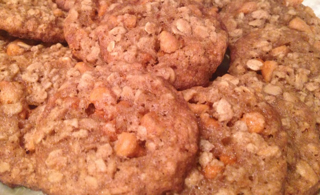 oatmeal scotchies 11