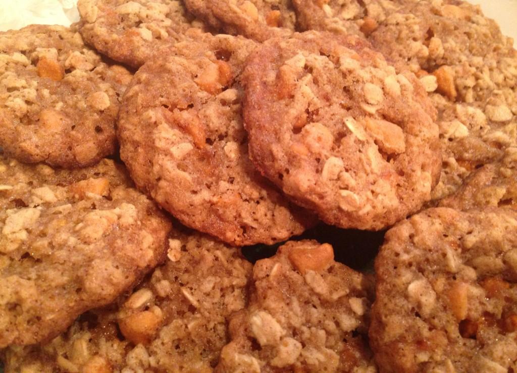 oatmeal scotchies 7