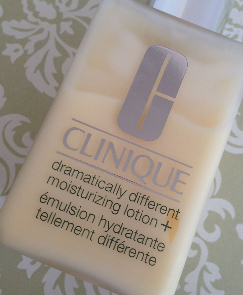 clinique 5