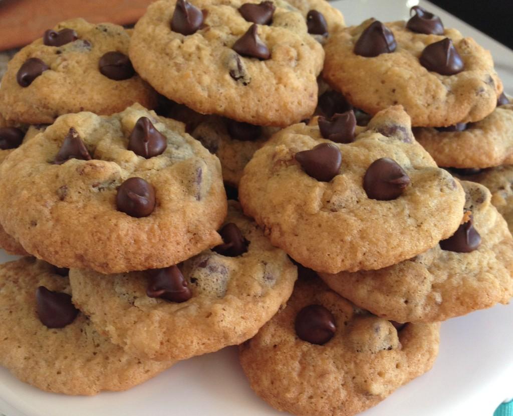 cookies 31