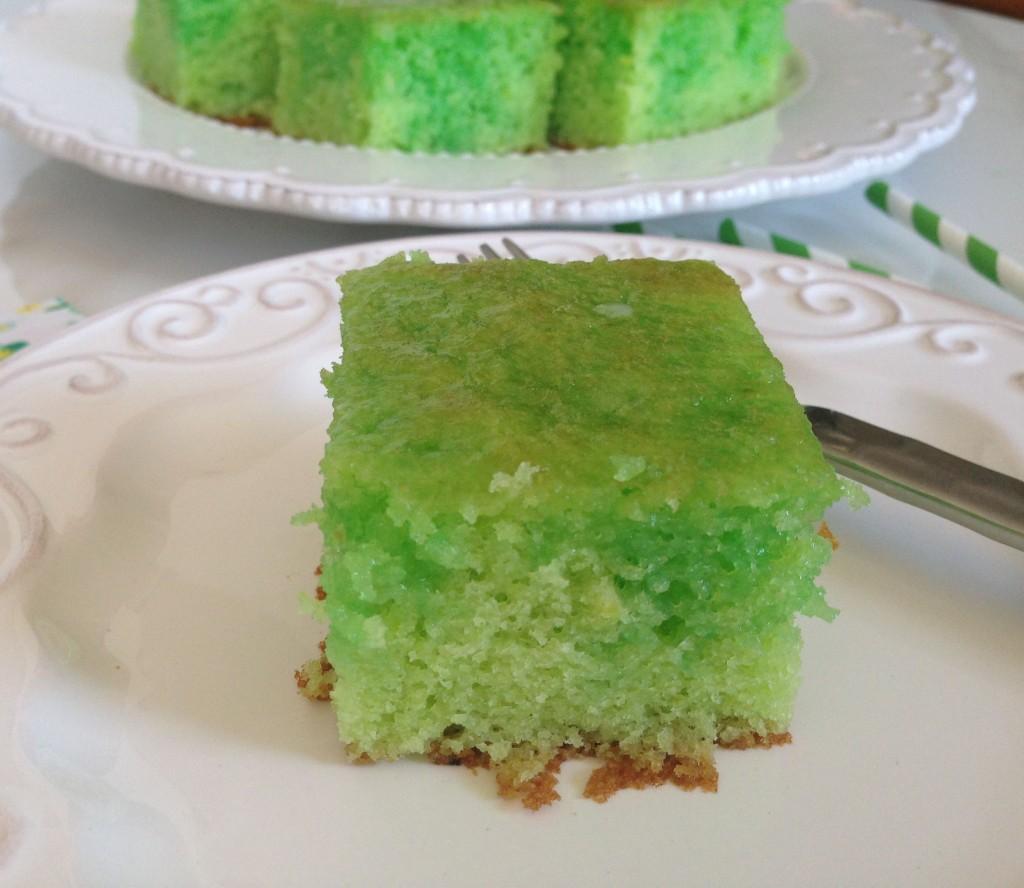 lime cake 10