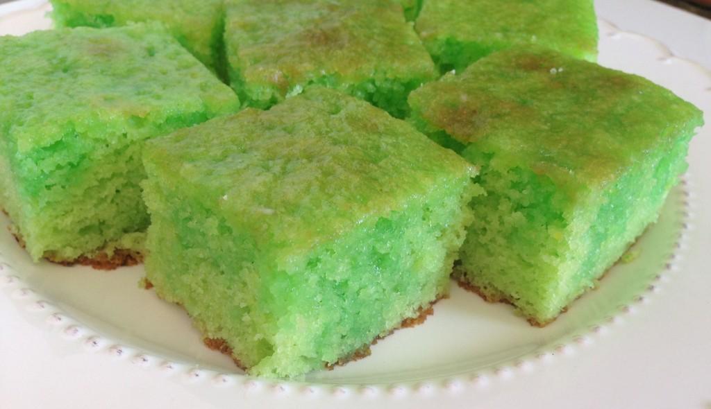 lime cake 13
