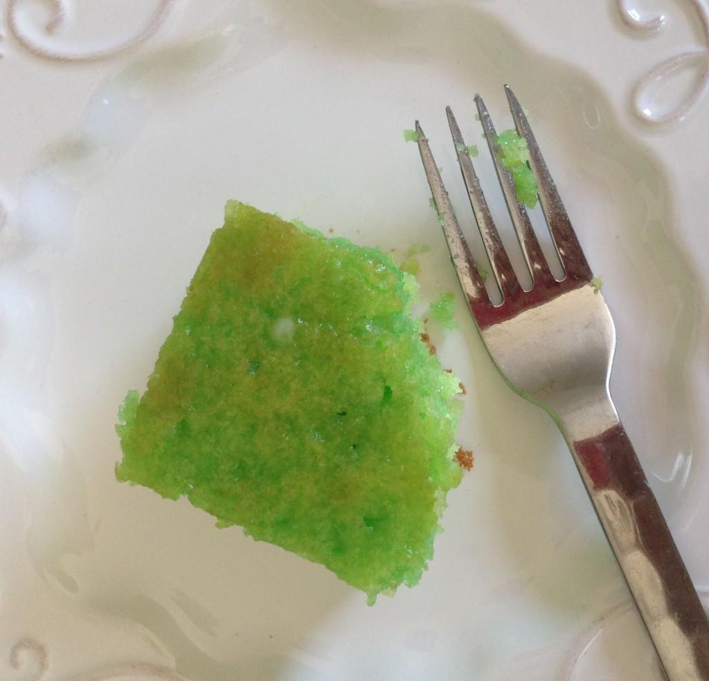 lime cake 14