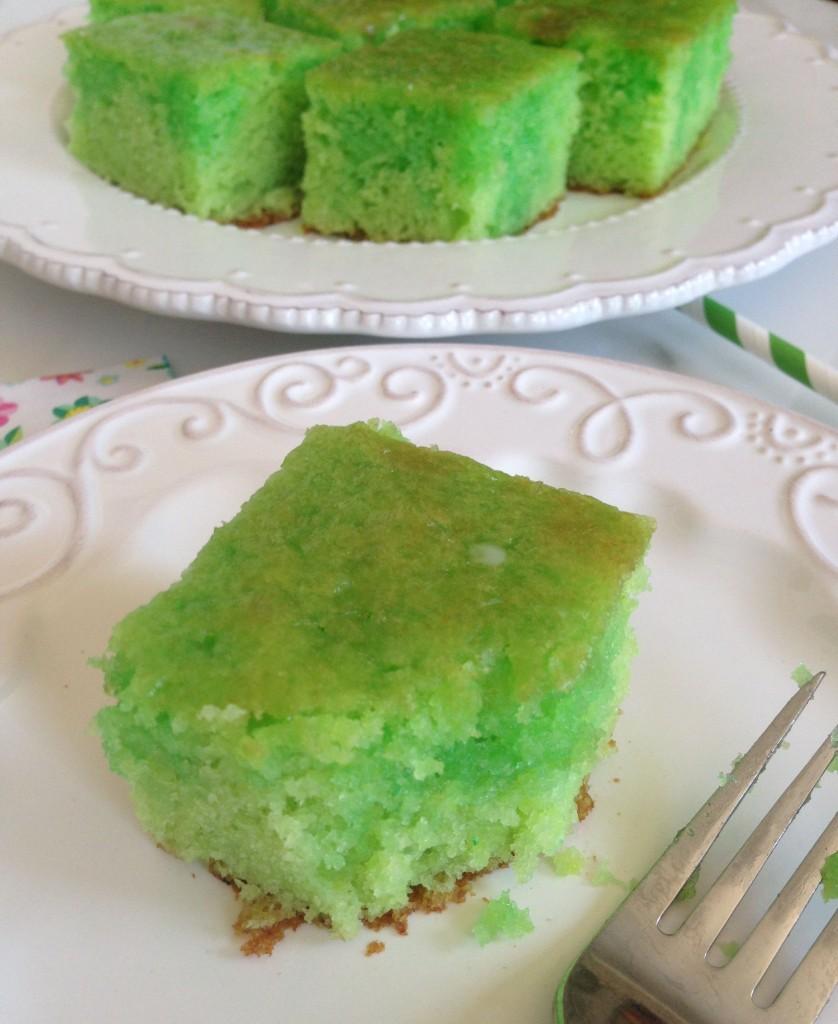 lime cake 17