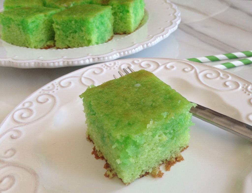 lime cake 6