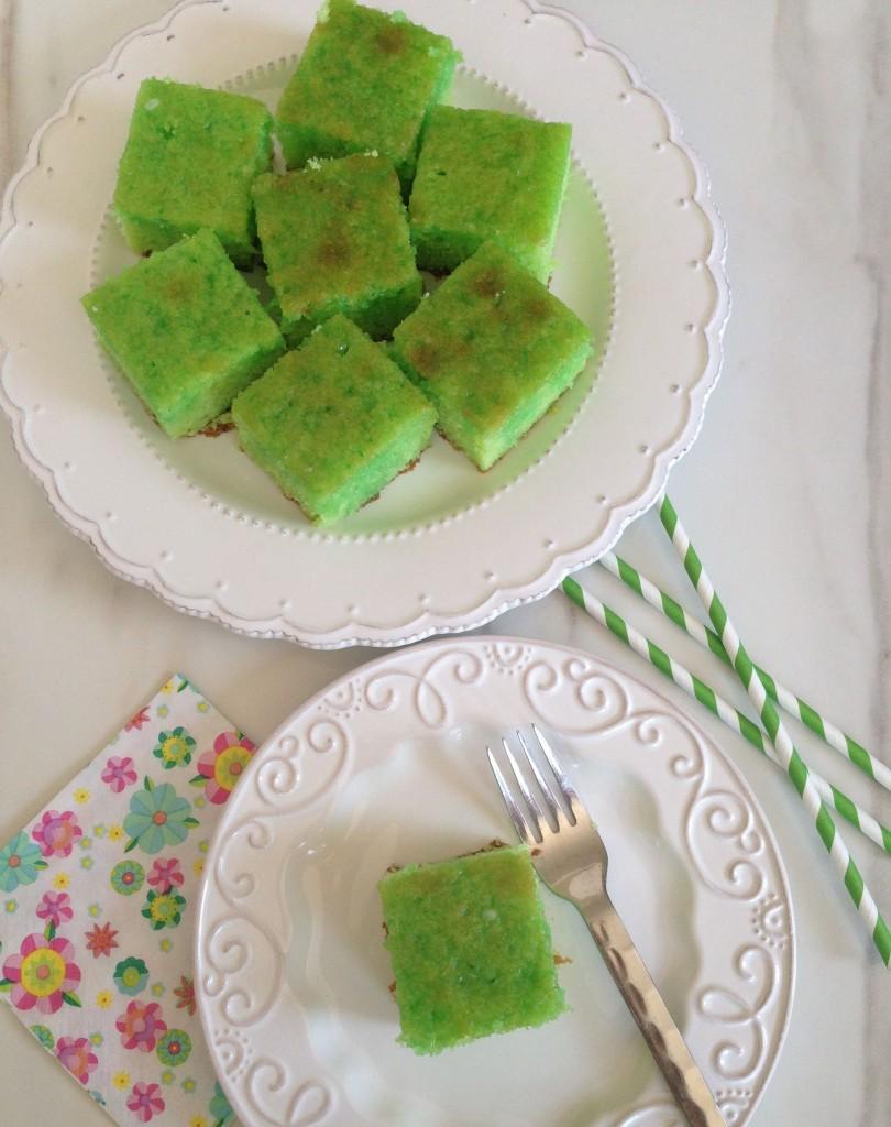 lime cake 8