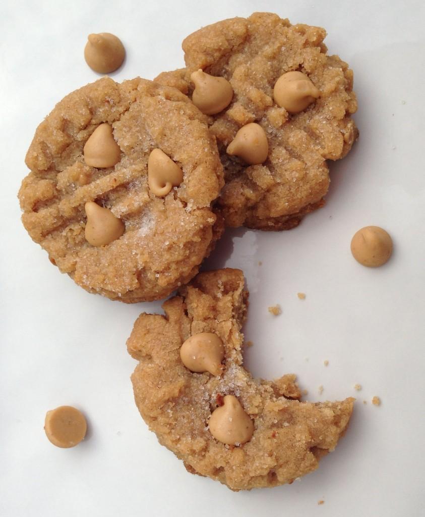 pb cookies 13