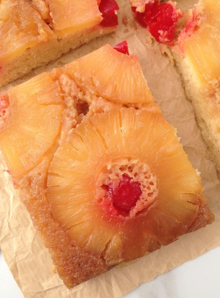 pineapple cake 10