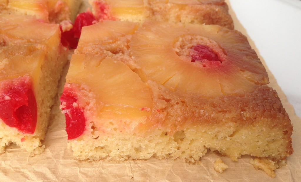 pineapple cake 12