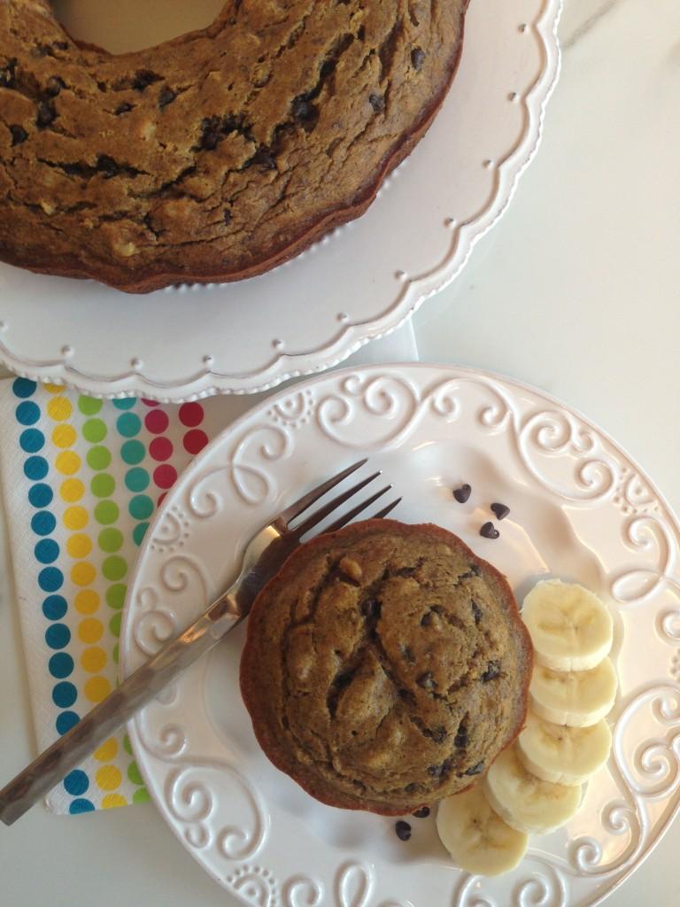 bundt cake 11