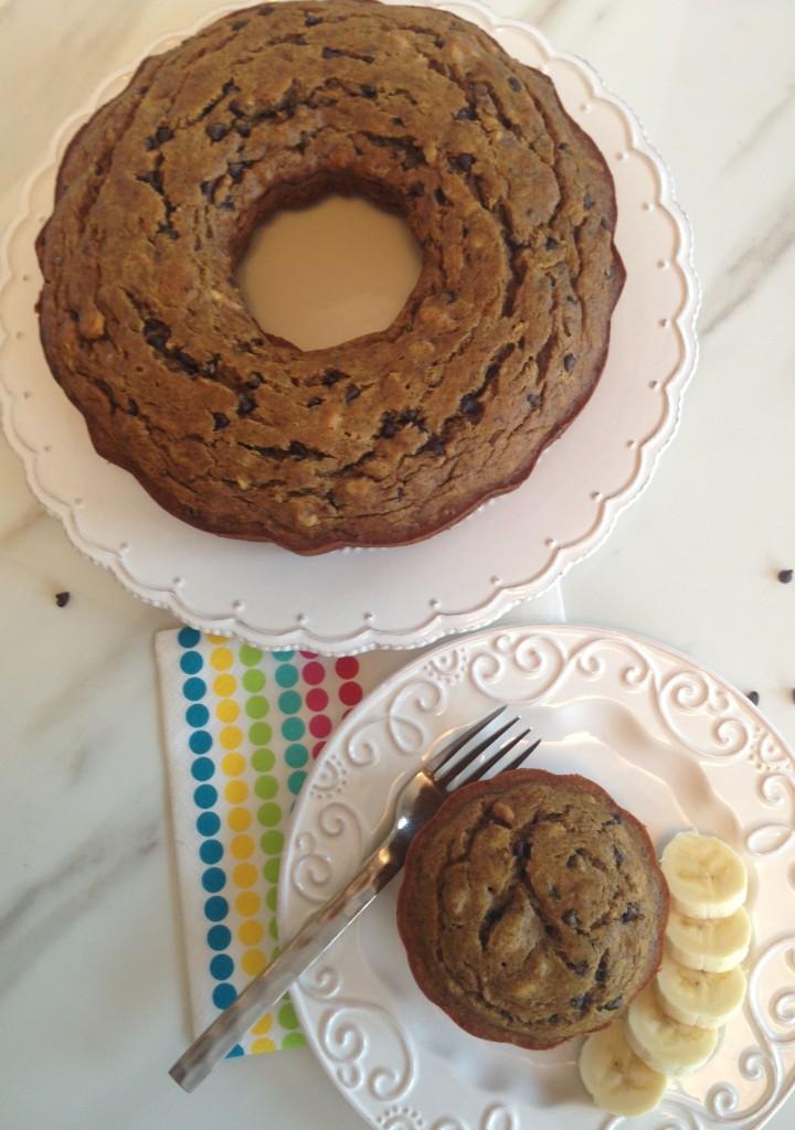 bundt cake 9