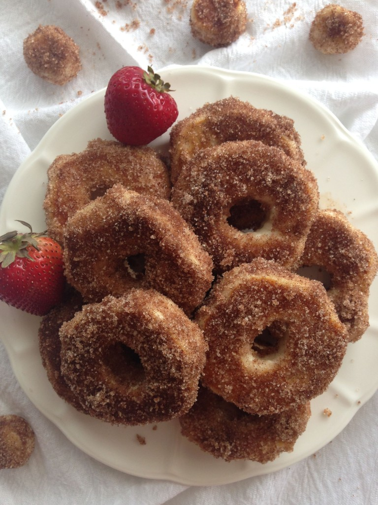 donuts 10