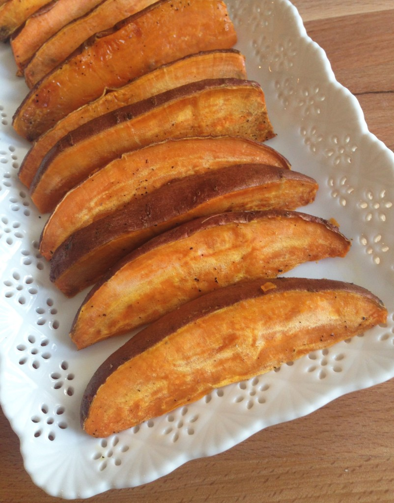 sweet potatoes 8