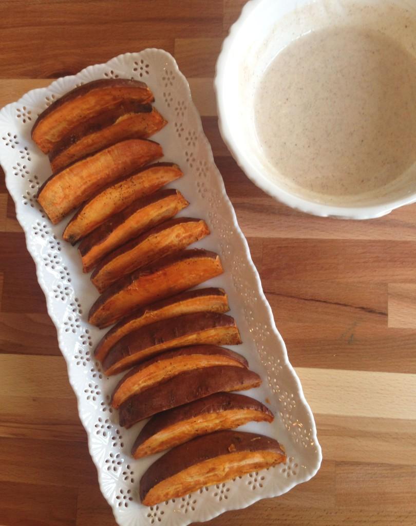 sweet potatotes 9