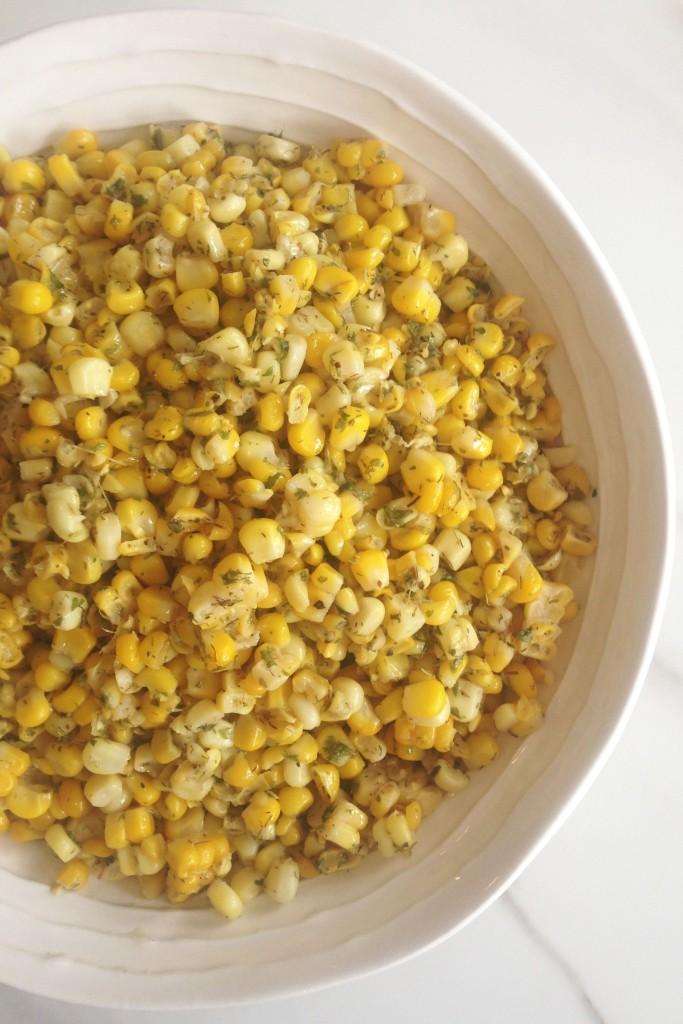 herbed corn 12