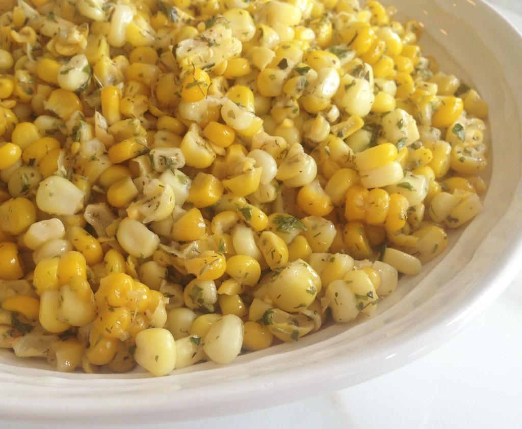 herbed corn 13