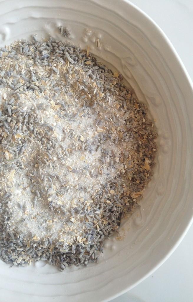 lavender 9