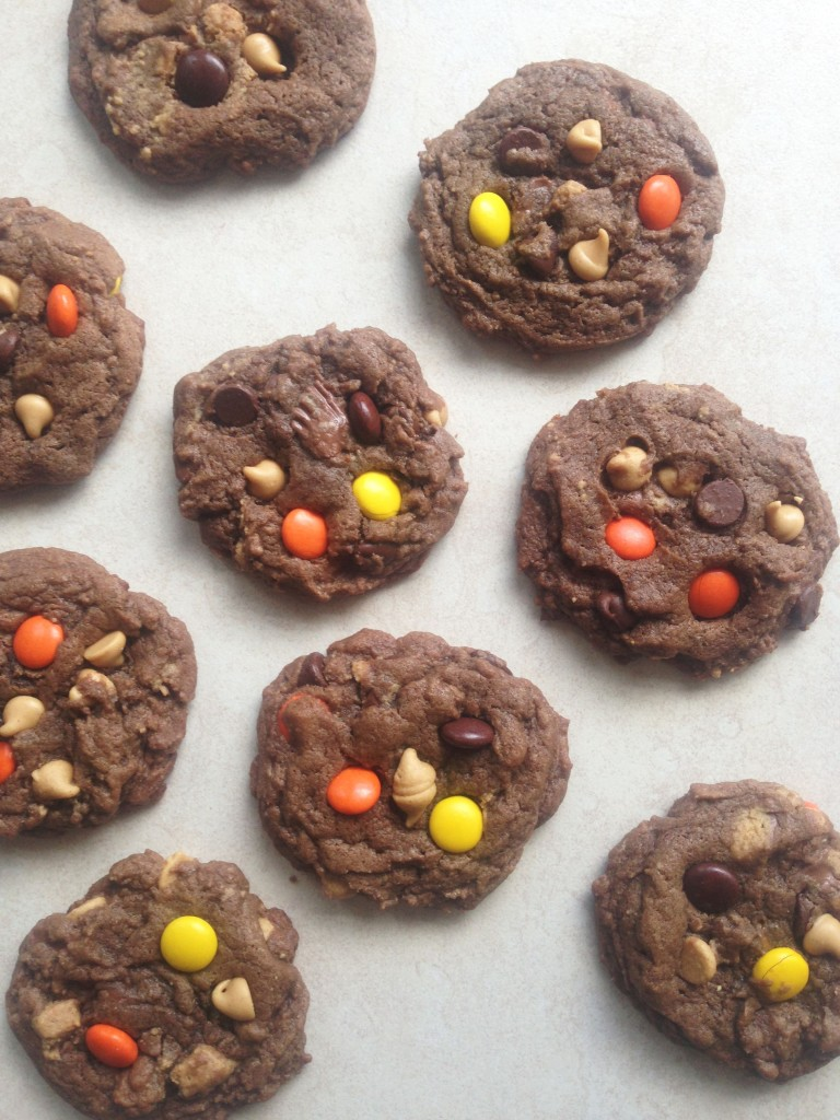 pb cookies 10