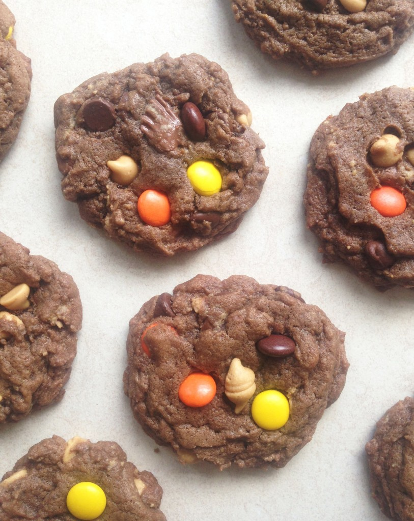 pb cookies 11