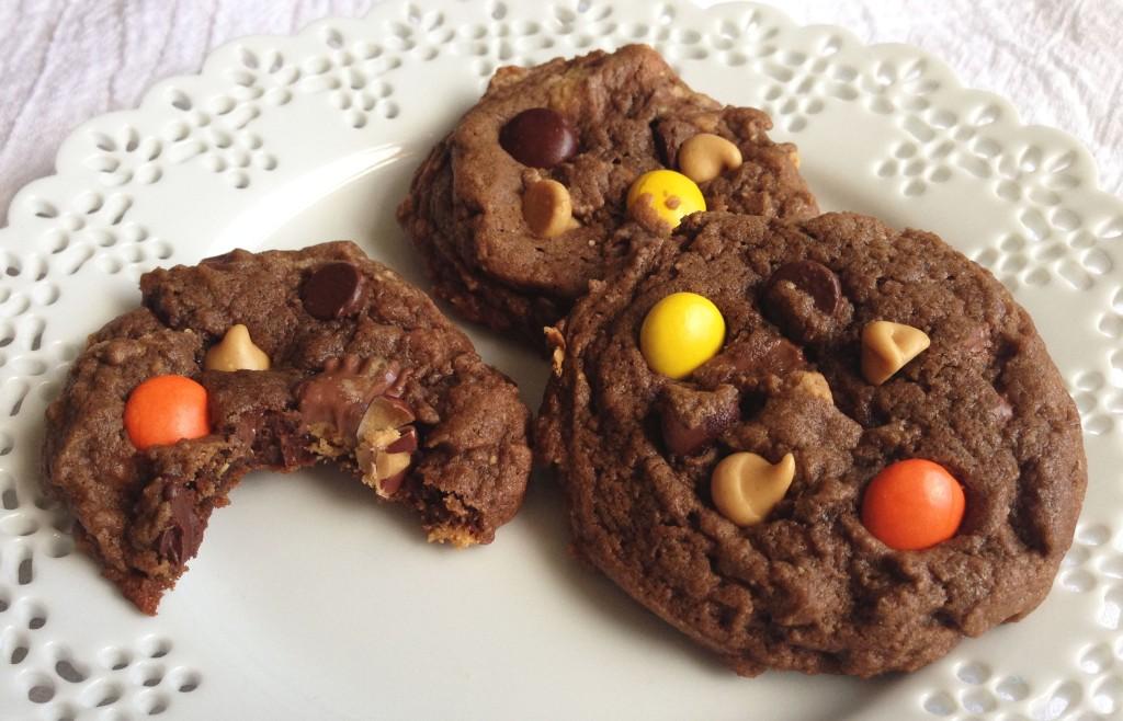 pb cookies 17
