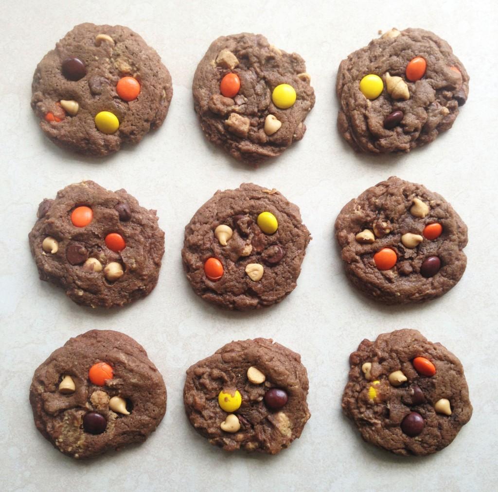 pb cookies 19