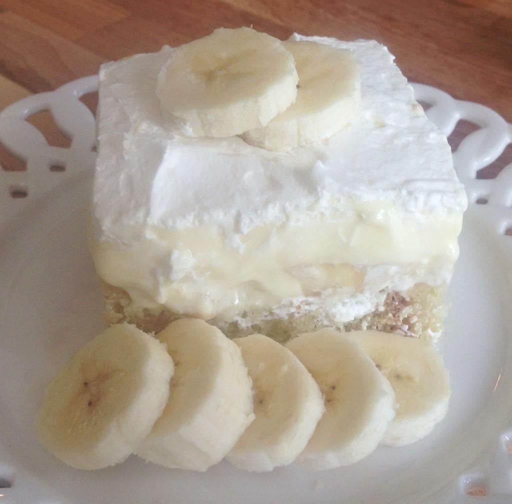 pound cake 14