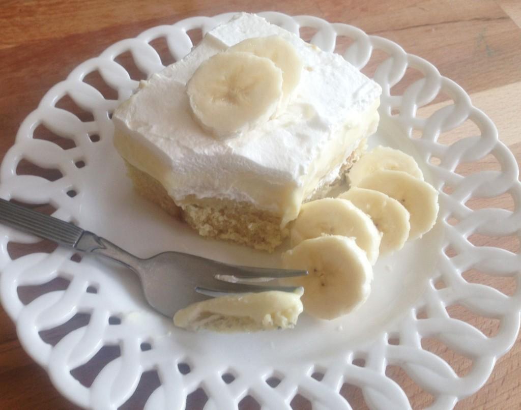 pound cake 17