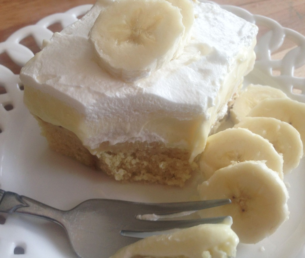 pound cake 18