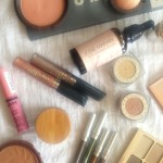 august faves 2