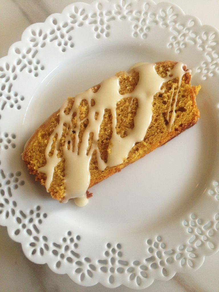 pound cake 6