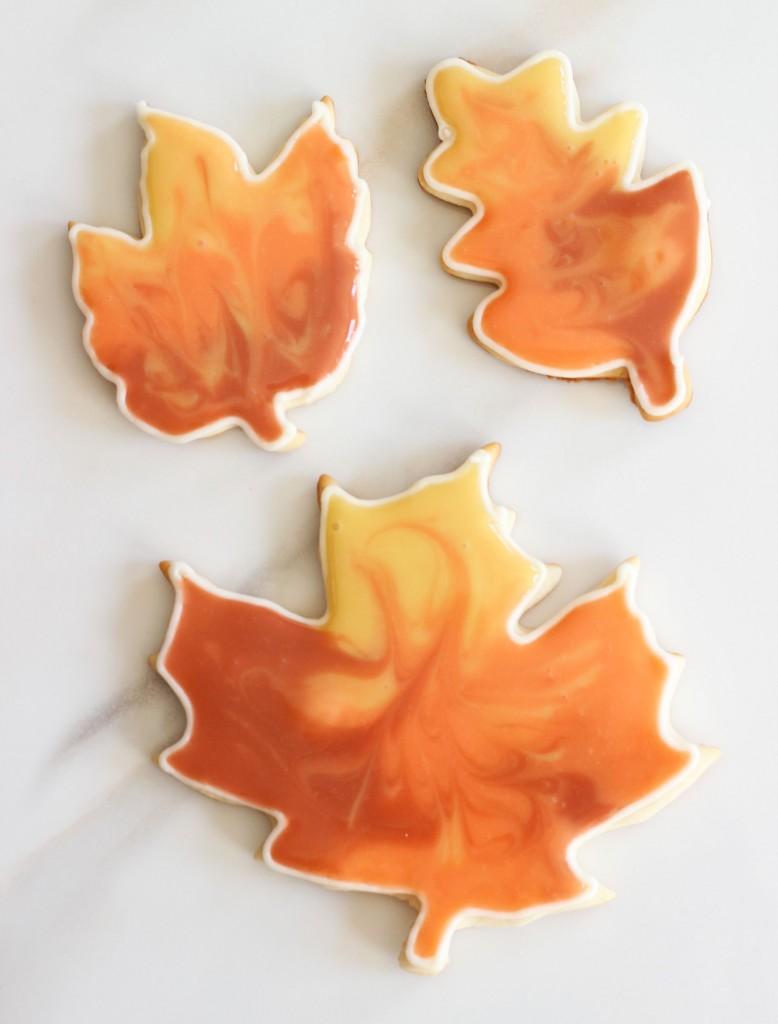 cookies 36