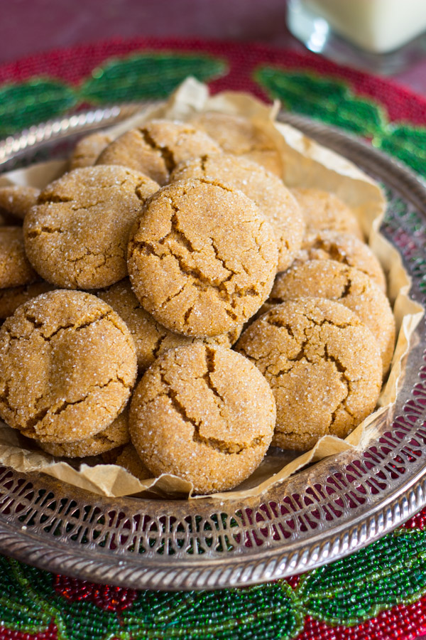 cracked-top-ginger-cookies-1