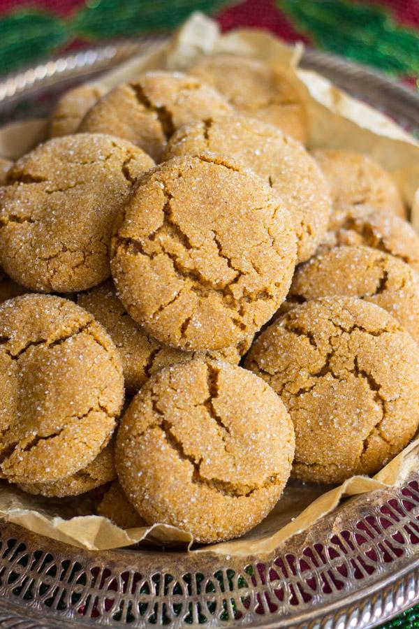 cracked-top-ginger-cookies-2