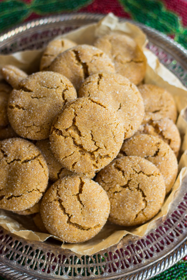 cracked-top-ginger-cookies-3