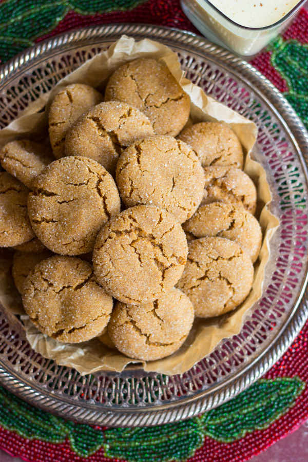 cracked-top-ginger-cookies-6