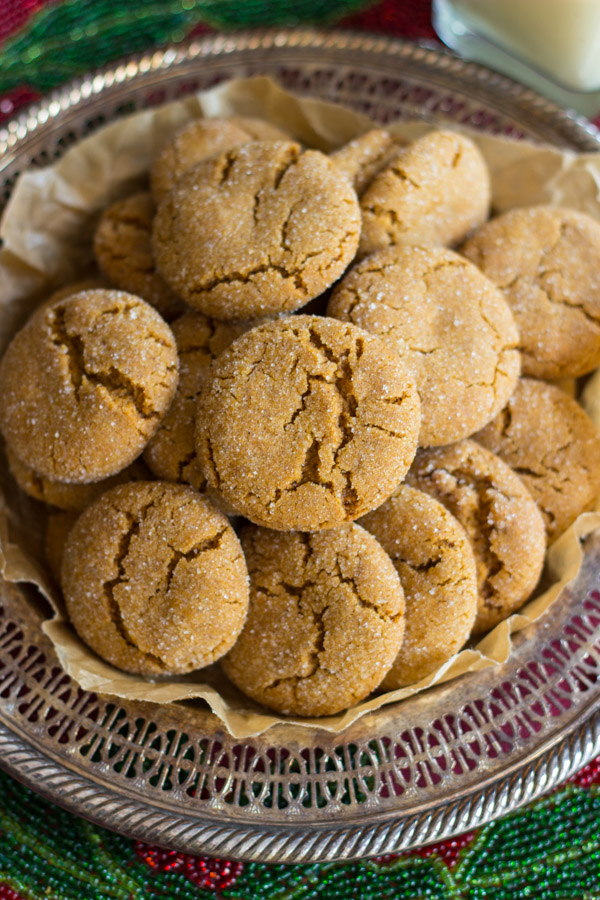 cracked-top-ginger-cookies-9