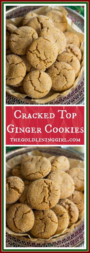 cracked-top-ginger-cookies-pin