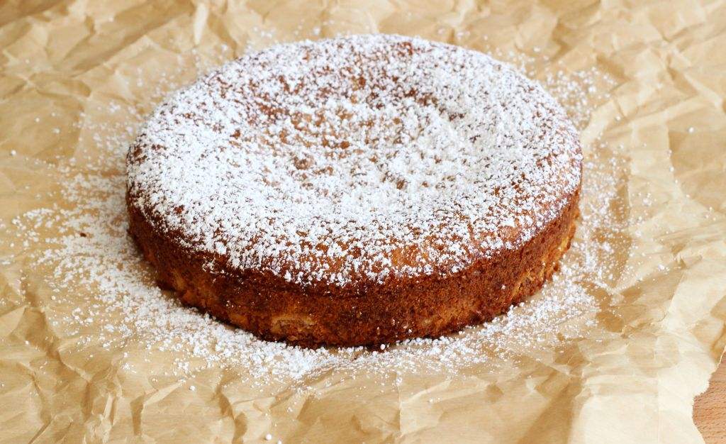 almond citrus lemon orange olive oil cake 1 (4)