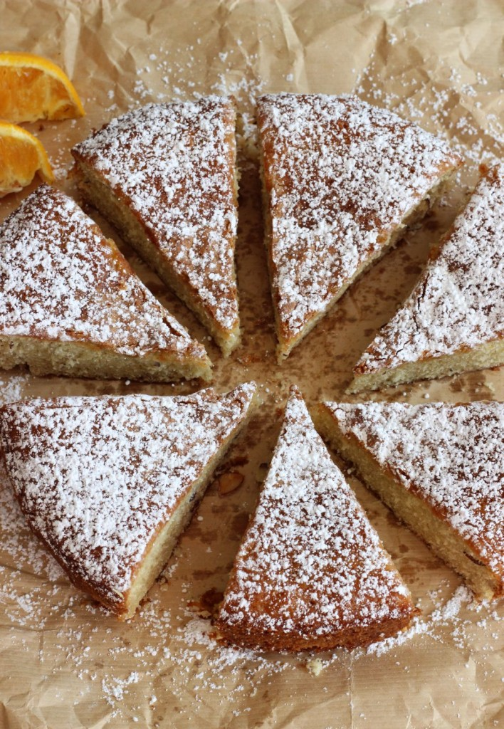 almond citrus lemon orange olive oil cake 1 (8)