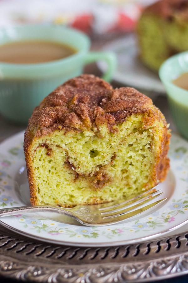 pistachio-bread-1