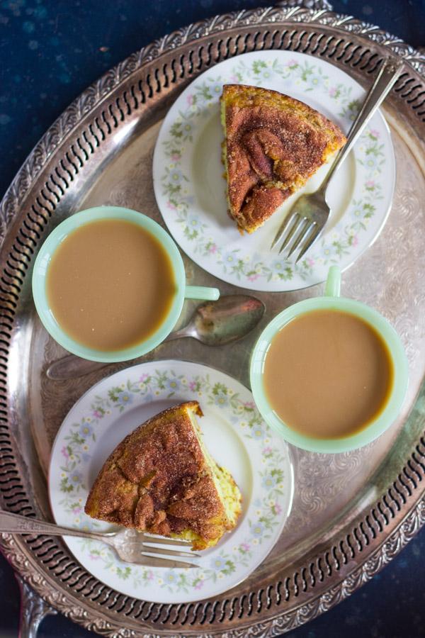pistachio-bread-5