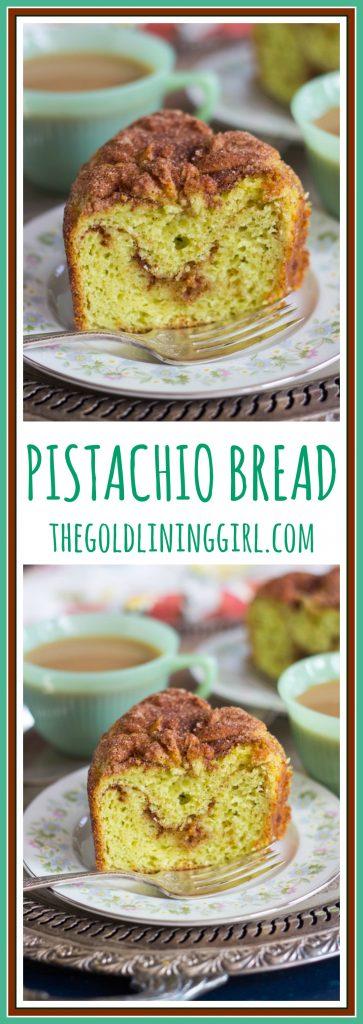 pistachio-bread-pin