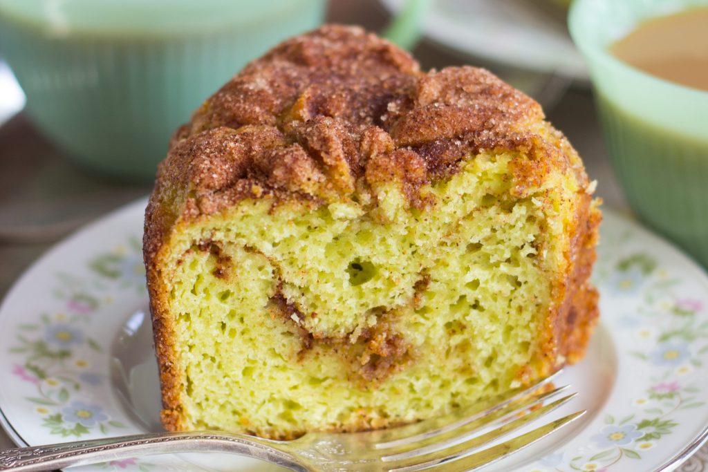 pistachio-bread-video-still