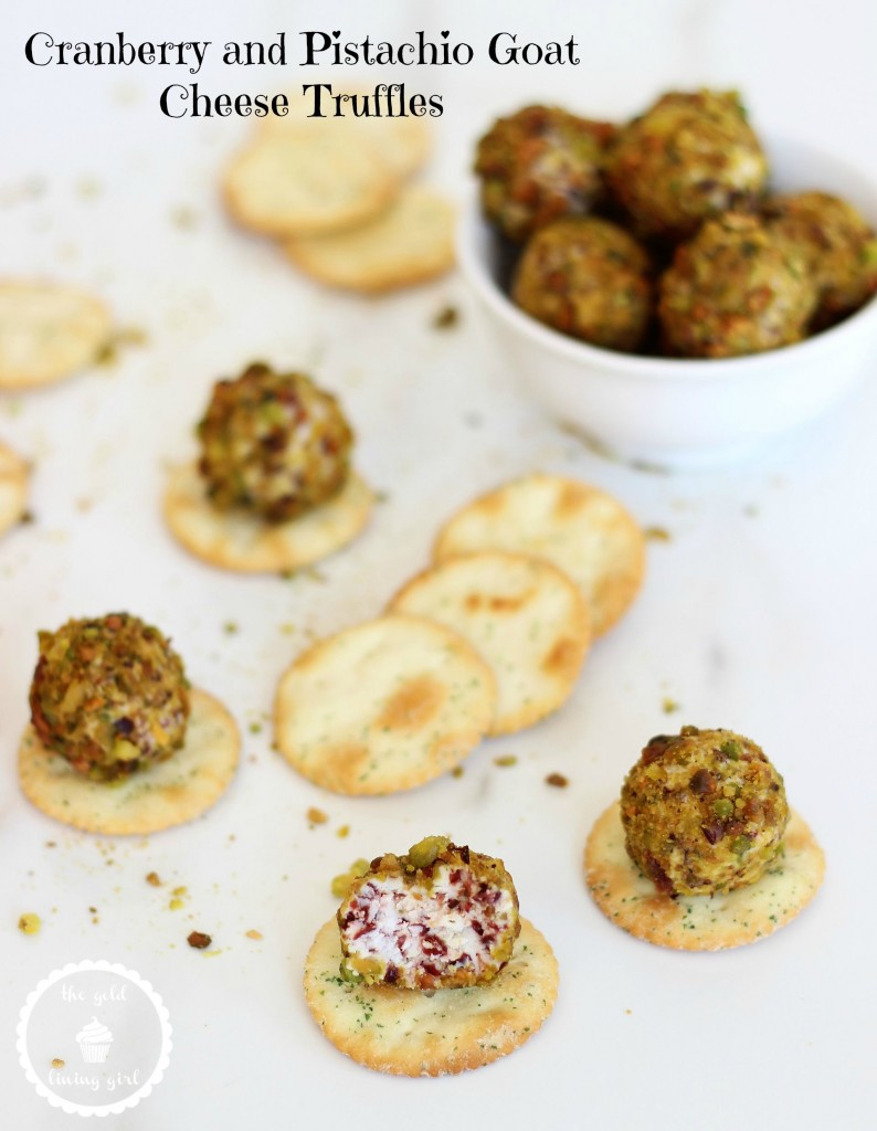 goat cheese pistachio cranberry truffles 4 pin