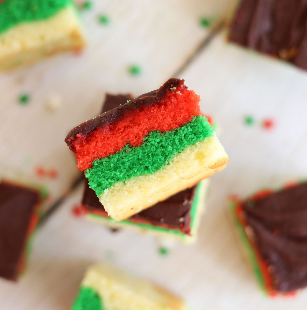 italian cookies 21