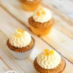 sweet potato cupcakes with amaretto orange frosting 17 pin