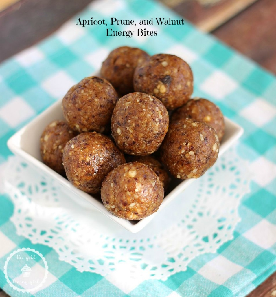 prune apricot and walnut energy bites 10 pin