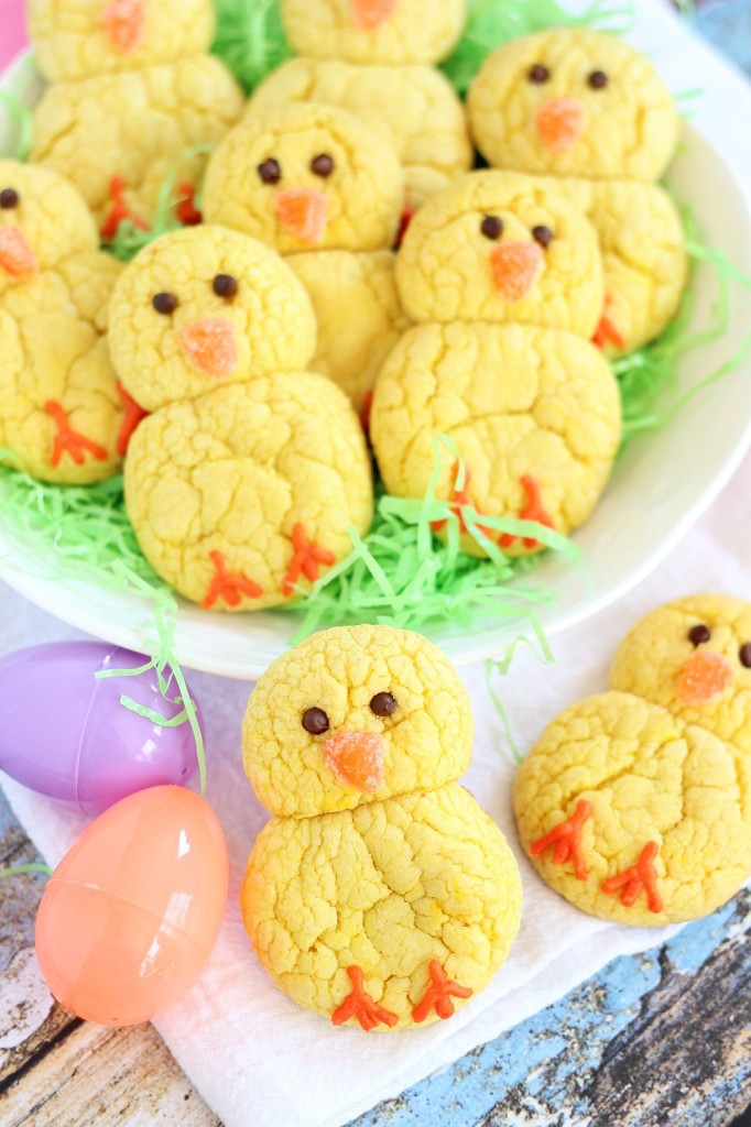 ... cake mix cake mix cookies viii cookies cake mix cake mix cookies
